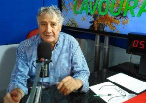 As potencialidades do agronegócio em Rondônia
